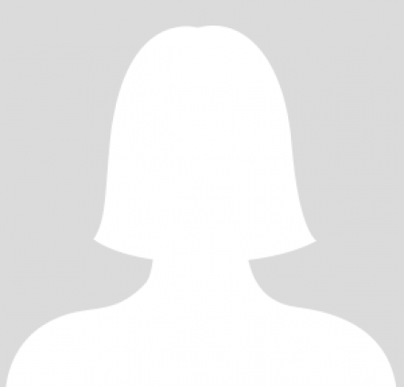 no-avatar-female